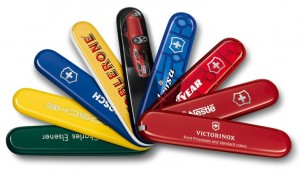 victorinox_corporate_gifts