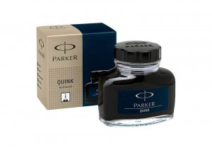 parker_ink_blueblack